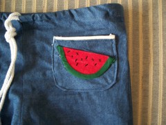 Watermelon_detail