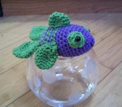 Littlefishy