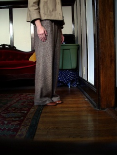 New_trousers