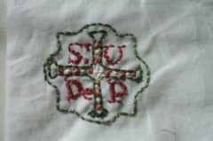 Dcp_1316