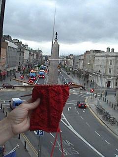 Dublinwipkip