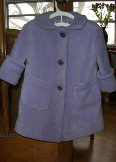 Fleece_coat
