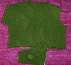 Greenelliesweater